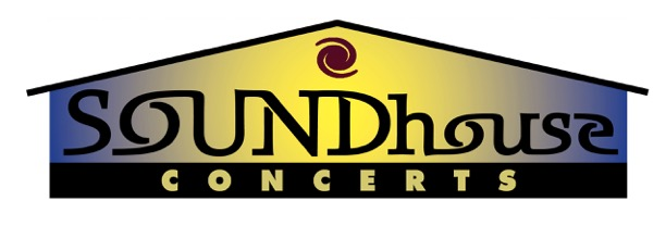 Soundhouse Logo